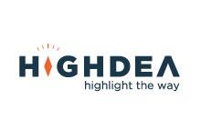 Highdea Logo